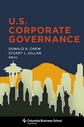 U.S. Corporate Governance