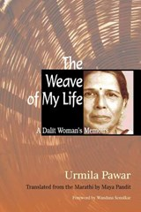 The Weave of My Life | Urmila Pawar |