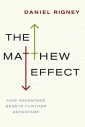 Matthew Effect