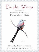 Bright Wings | Billy Collins |