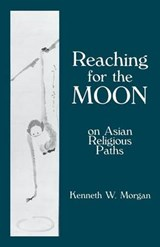 Reaching for the Moon | Kenneth Morgan |