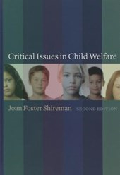 Critical Issues in Child Welfare