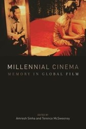 Millennial Cinema - Memory in Global Film
