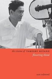 Cinema of Takeshi Kitano