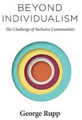 Beyond Individualism
