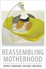 Reassembling Motherhood | auteur onbekend |