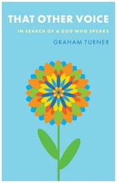 That Other Voice | Graham Turner |