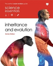 Inheritance and Evolution