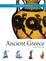 Ancient Greece | John Malam |