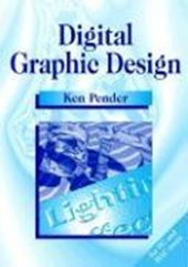 Digital Graphic Design | Ken Pender |