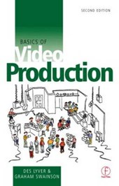 Basics of Video Production