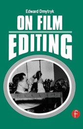 On Film Editing