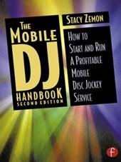 Mobile DJ Handbook