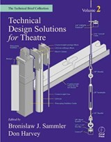 Technical Design Solutions for Theatre | Sammler |