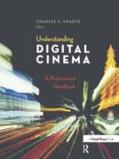 Understanding Digital Cinema