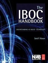 IBOC Handbook