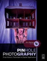 Pinhole Photography | Renner |