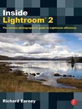 Inside Lightroom