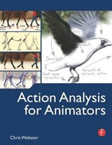 Action Analysis for Animators | Chris Webster |