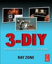 3-DIY