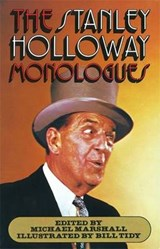 Stanley Holloway Monologues | Stanley Holloway |
