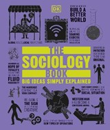 Big ideas Sociology book: big ideas simply explained | auteur onbekend |