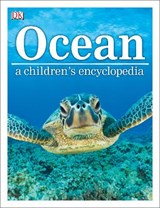 Ocean A Children's Encyclopedia | auteur onbekend |