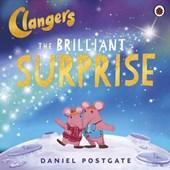 Clangers: The Brilliant Surprise