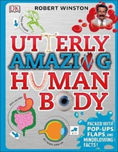 Utterly Amazing Human Body |  |