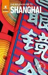 Rough Guide to Shanghai