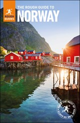 The Rough Guide to Norway |  |