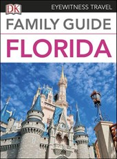 Family Guide Florida |  |