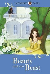 Ladybird Tales: Beauty and the Beast | Vera Southgate |