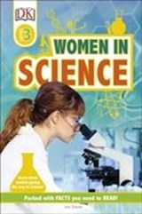 Women In Science | auteur onbekend |
