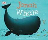 Jonah and the Whale | auteur onbekend |