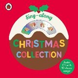 Sing-along Christmas Collection. Book and CD | auteur onbekend |