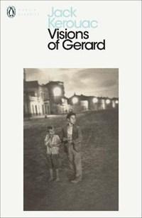 Visions of Gerard | Jack Kerouac |