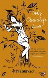Penguin essentials Lady chatterley's lover | David Herbert Lawrence |