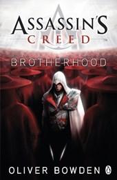 Assassin's creed (02): brotherhood