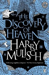 Discovery of heaven | Harry Mulisch |