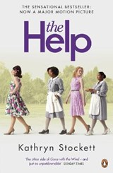 Help | Kathryn Stockett |
