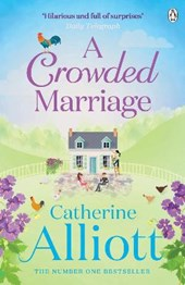 Crowded Marriage
