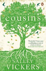 Cousins | Salley Vickers |