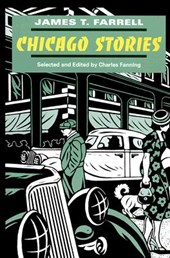 Chicago Stories | James T. Farrell |