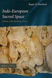 Indo-european Sacred Space