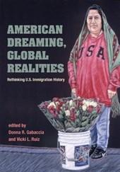 American Dreaming, Global Realities