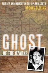 Ghost of the Ozarks | Brooks Blevins |