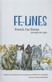 Fe-Lines
