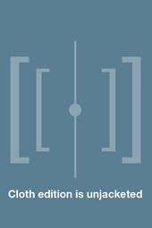Seeing Sarah Bernhardt