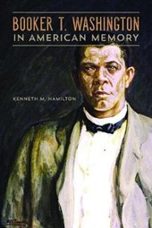 Booker T. Washington in American Memory